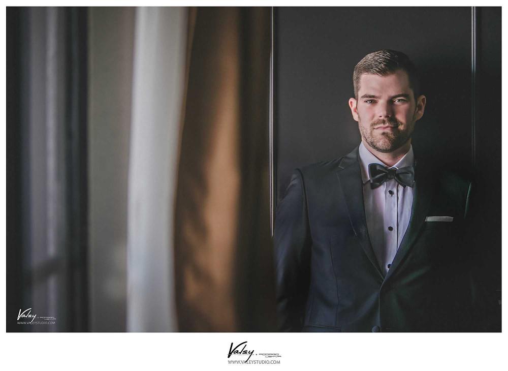 wedding-valeystudio-real-del-rio-tijuana-8.jpg