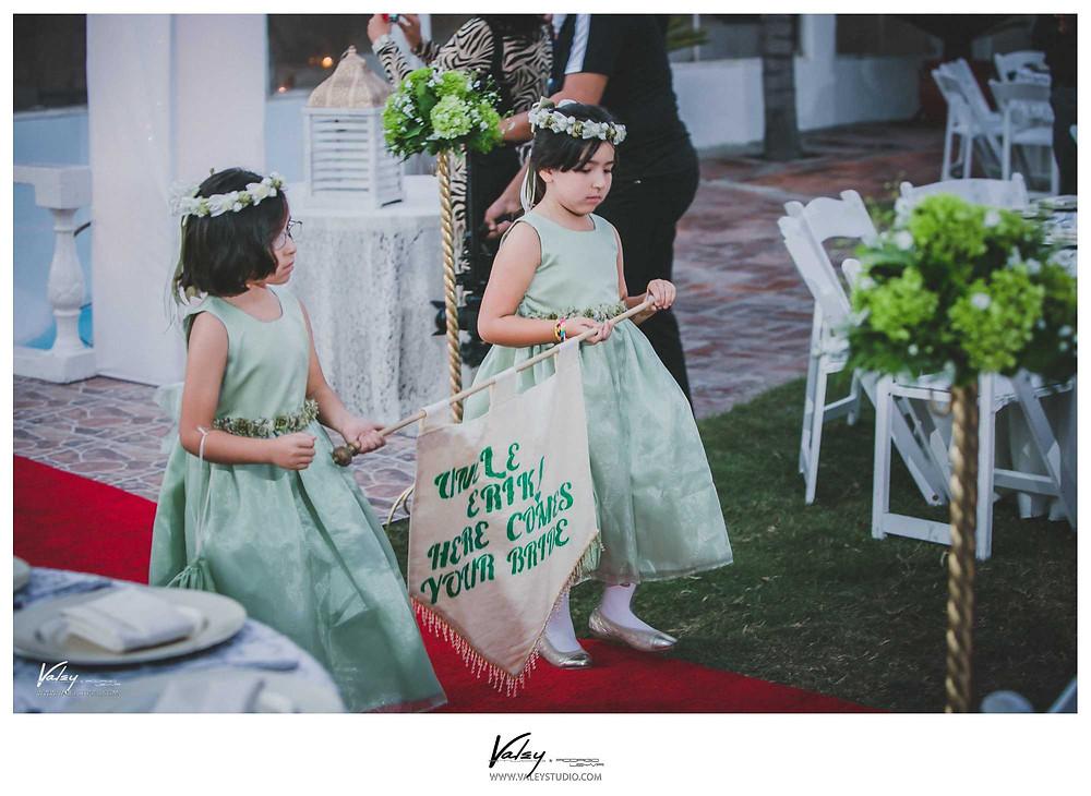 wedding-valeystudio-real-del-rio-tijuana-23.jpg