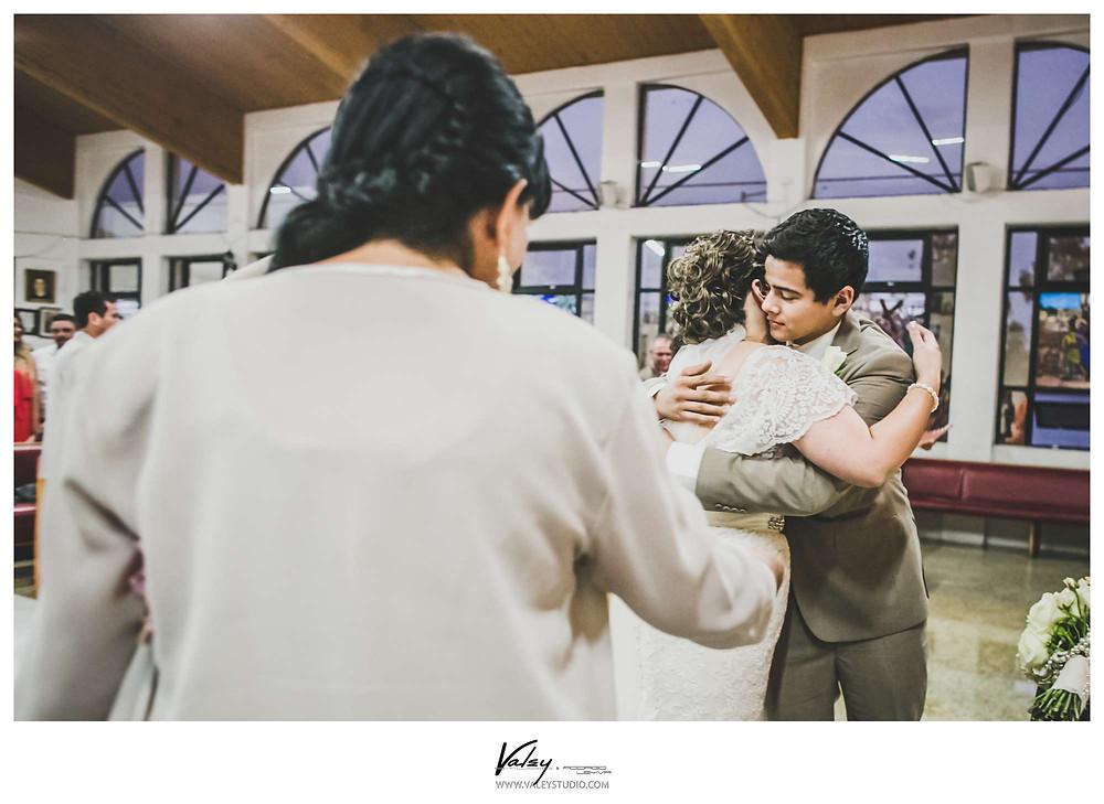 castillos del mar-wedding-25.jpg