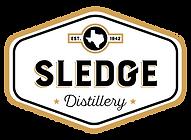 Sledge.png
