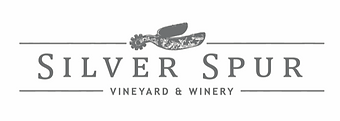 Silver Spur Logo_FINAL-03.png