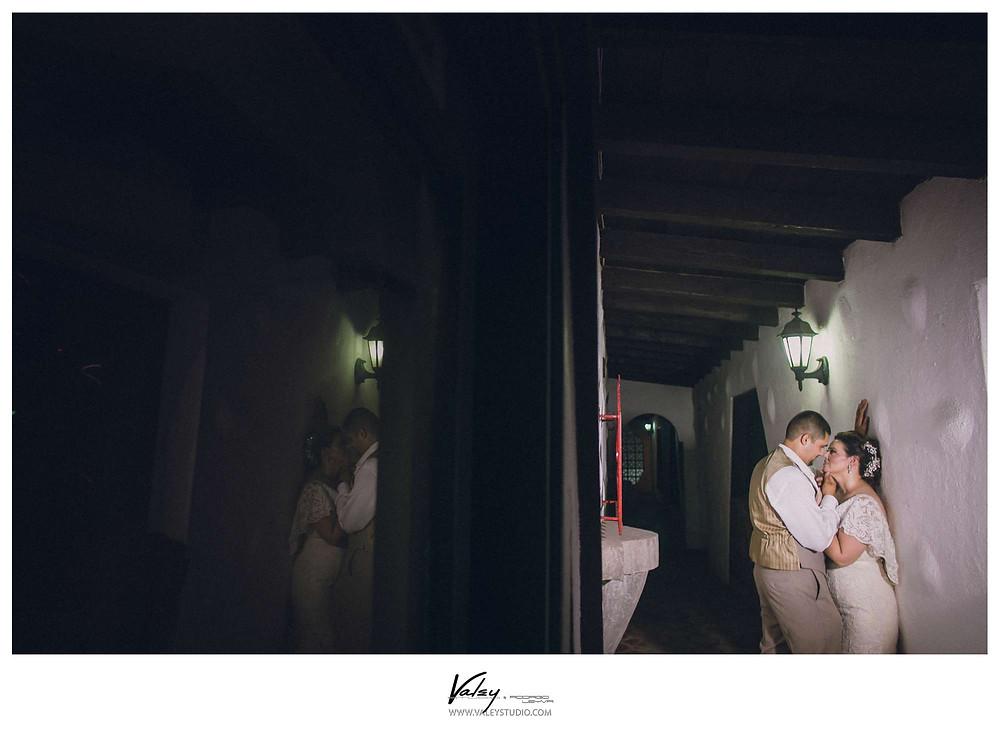castillos del mar-wedding-50.jpg