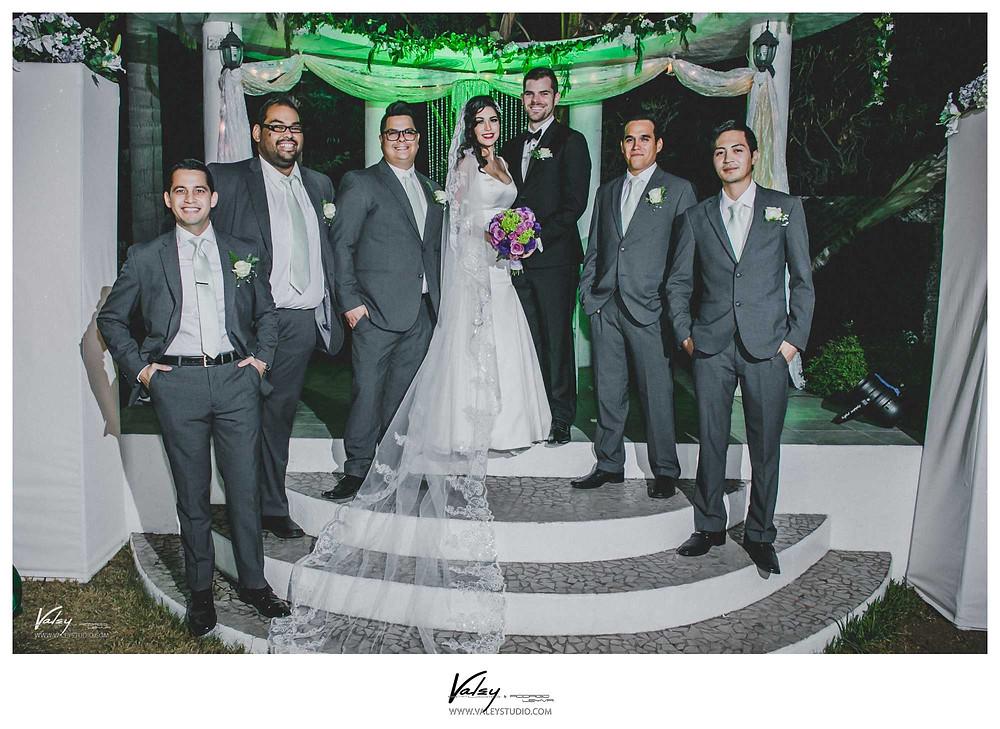 wedding-valeystudio-real-del-rio-tijuana-35.jpg