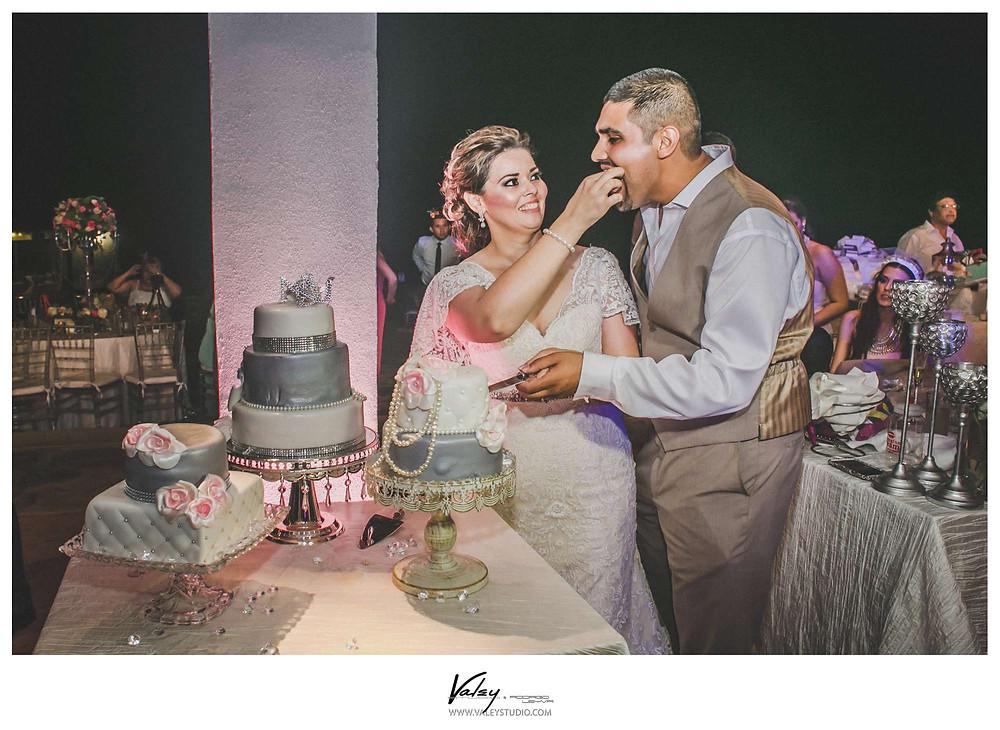castillos del mar-wedding-47.jpg