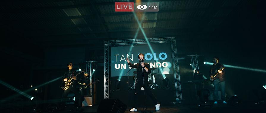 Manuel3-VideoMusical1.jpg