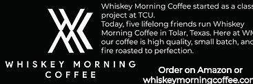 Whiskey%20Morning%20Ad_edited.jpg