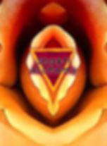 rose_yoni_shakti_logo.jpg