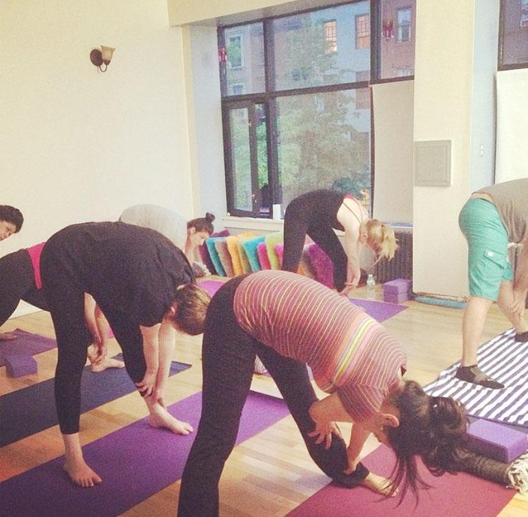 yoga_6146 copy