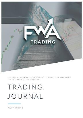 FWA Journal-1.jpg