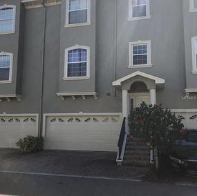 10240 Bayou Grande Ave Seminole, FL 33772