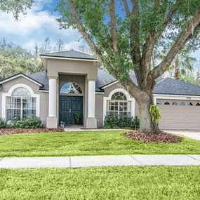 9918 Colonnade Dr, Tampa, FL 33647