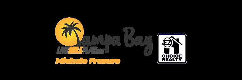 Tampabay Logo site5.png