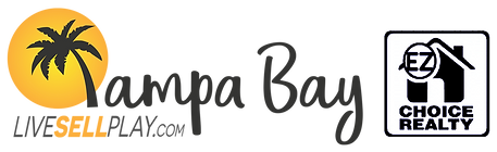 Tampabay Logo site5 Email Sig.png