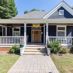 290 Georgia Ave SE Atlanta, GA 30312