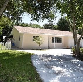 415 Oakmount Rd Clearwater, FL 33765