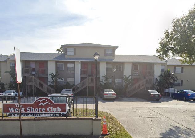 4902 W Gandy Blvd # E106 Tampa, FL 33611
