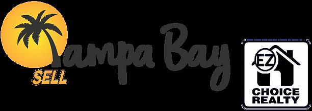 [Current] LSP Logo.png