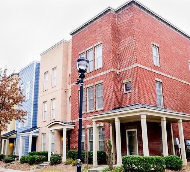 735 Liberty Commons Dr NW Atlanta, GA 30314
