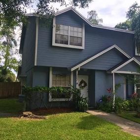 3402 Arbor Oaks Ct Tampa, FL 33614