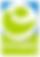 logo_vvcepc_correct.jpg.png
