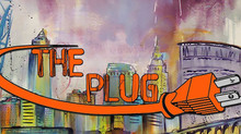 "WEUP RADIO WELCOMES ""THE PLUG"" TO OUR FAMILY"