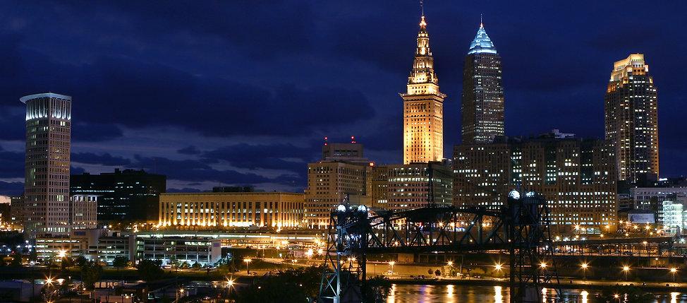 Cleveland-night-webready.jpg