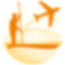 UBL_Logo_transparent_neu.png