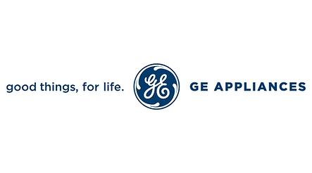 ge-appliances-vector-logo-warranty.png