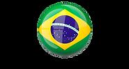 brasil..png