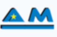 logo-AM-favicon.png
