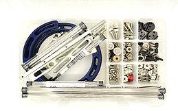 maxi-hybrid-aluminium-external-fixation-