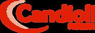 Logo_PHARMA.png