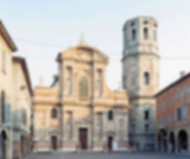 Piazza-san-prospero.jpg