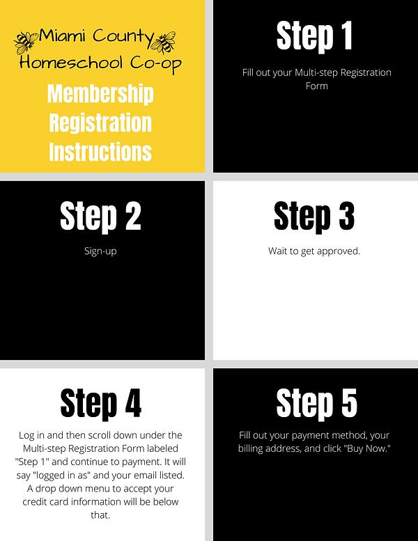 Multi-step Registration Form (1).png