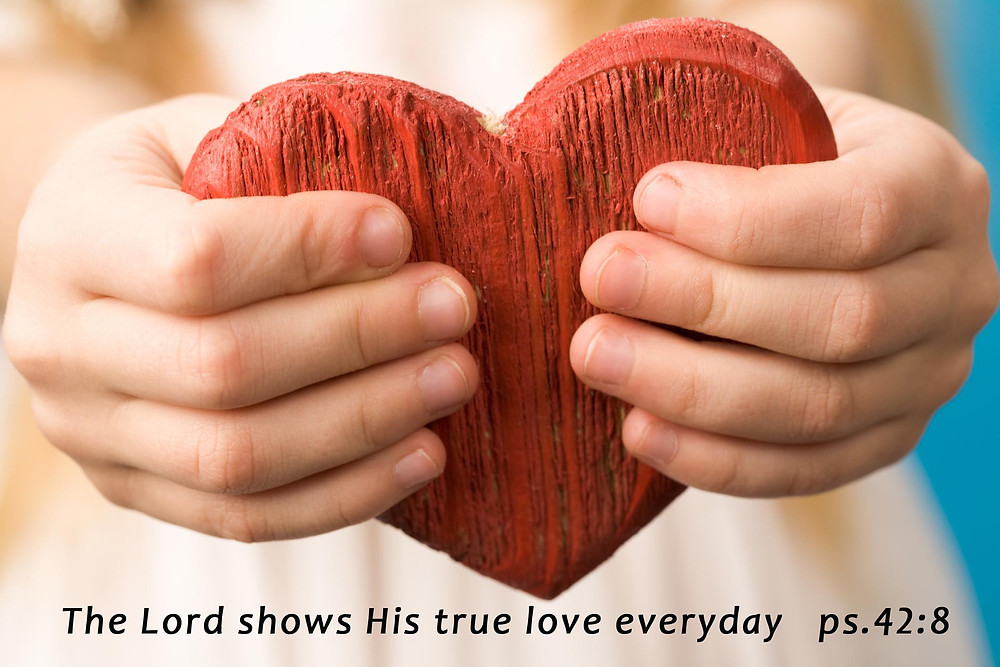 holding-heart-lord-shows-his-love-copy.jpg