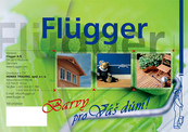 Flugger A5 katalog 20071.jpg