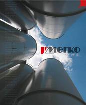 Merko 2013_portfolio-1.jpg