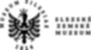 SZMO_logo3_2013.tif