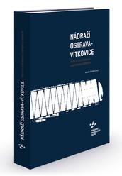 Nádraží Ostrava-Vítkovice