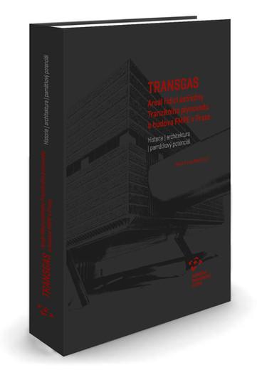 Transgas