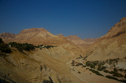 Masada3.jpg
