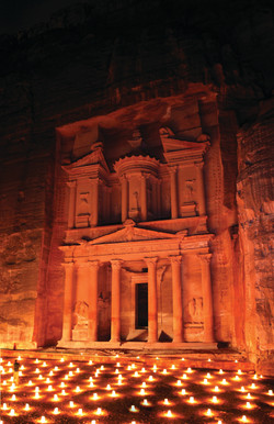 Petra by night 1.jpg