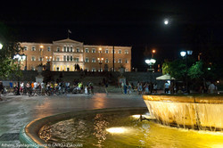 Athens_SyntagmaSquare_2578_YSkoulas.jpg