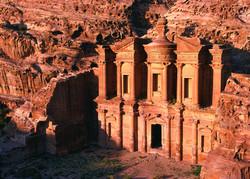 Petra Monastery 3.jpg