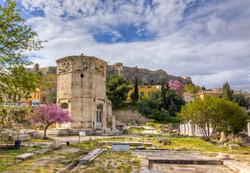 Athens_101507575.jpg