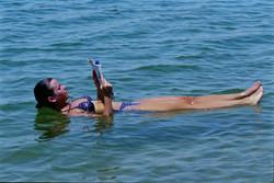 dead seaFloating 1.jpg
