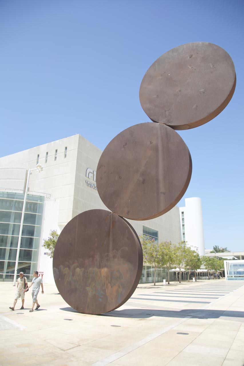 Tel Aviv2.jpg