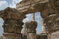 _Amman Citadel 3.jpg