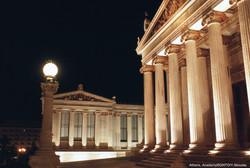 Athens_Academy_010_phto_YSkoulas.jpg