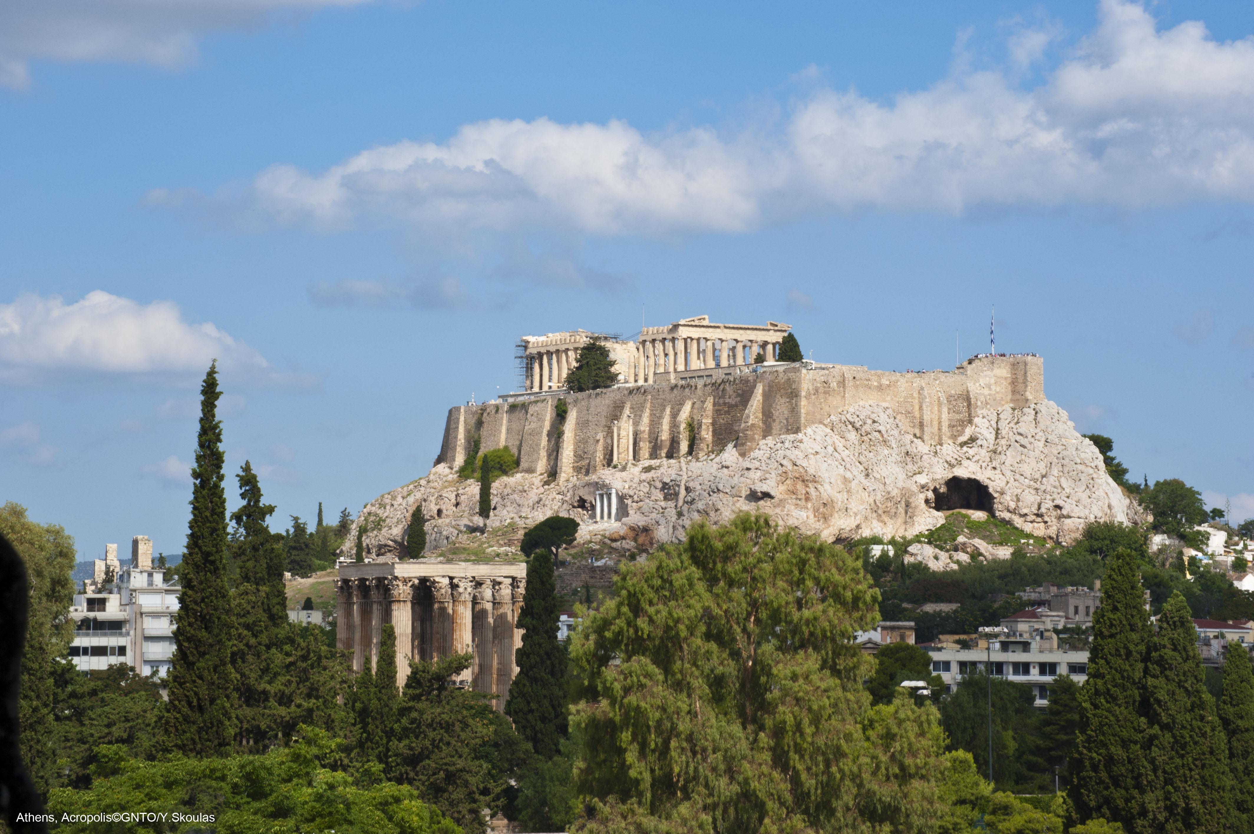 Athens_Acropolis_8071_YSkoulas.jpg